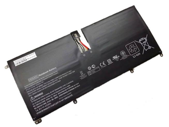 HD04XL battery