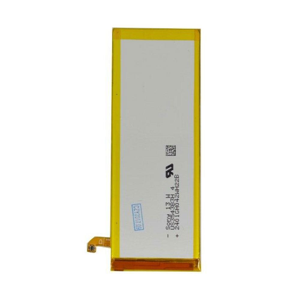 Infocus V5 M808 M560 battery