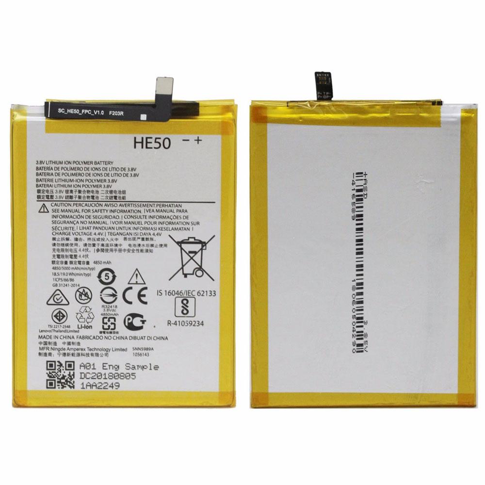 SNN5989A battery