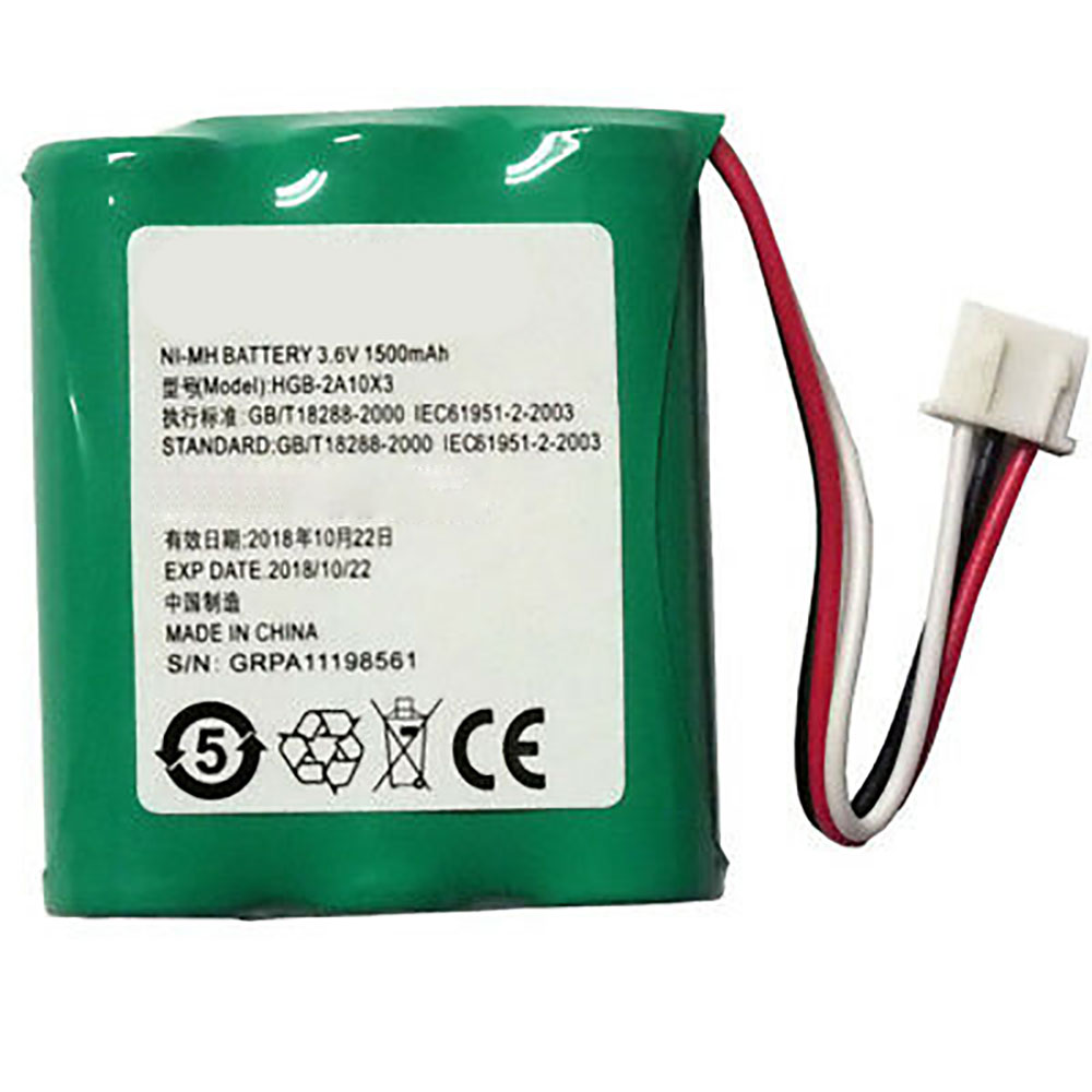 Huawei Router 4G LTE CPE E5172 battery