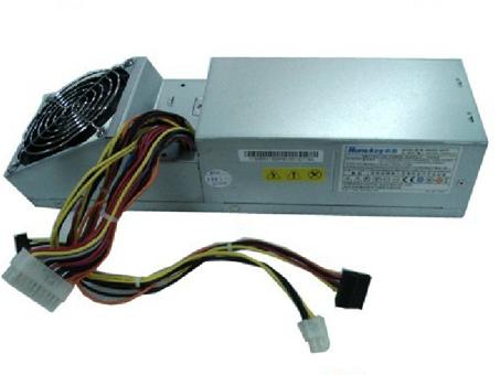 LENOVO H305 H310 H315 H320 H33... Adapter