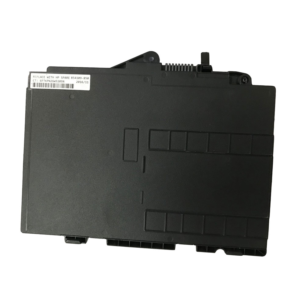ST03XL battery