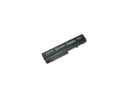 HP Compaq NX6105 NX6110 NX6110... Battery