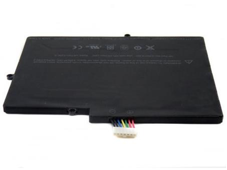 635574-001 battery