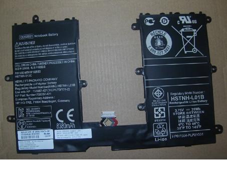 HSTNH-L01B battery