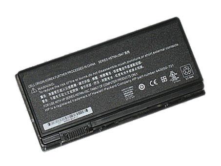 HSTNN-I35C battery