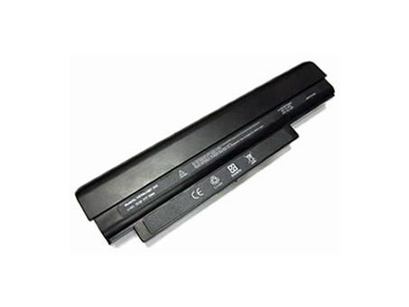 HSTNN-XB87 battery