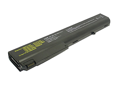 HSTNN-DB06 battery