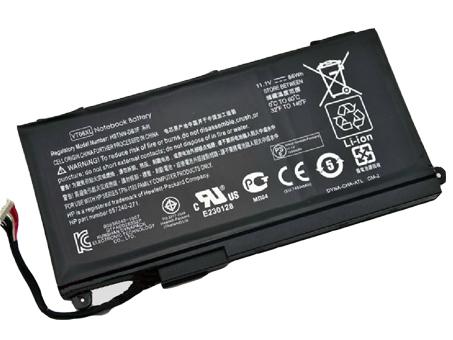 HSTNN-DB3F battery