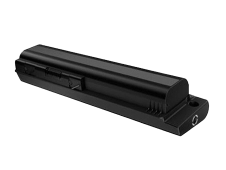 HP Pavilion DV4-1010TX DV4-101... Battery