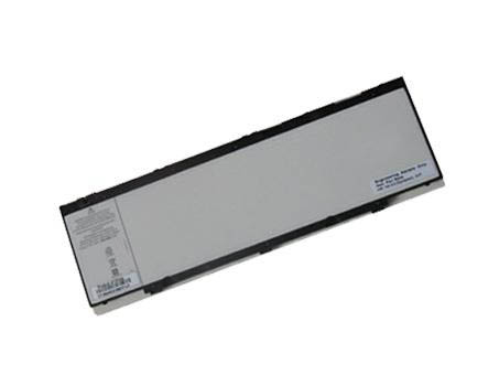 588982-001 battery