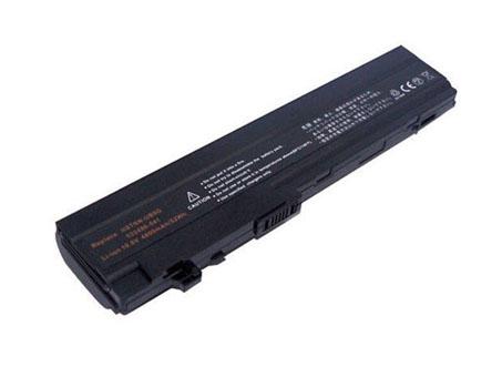 532492-11 battery