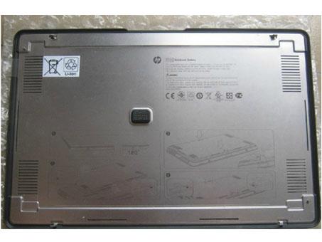 HP Envy 14/14t Series Battery