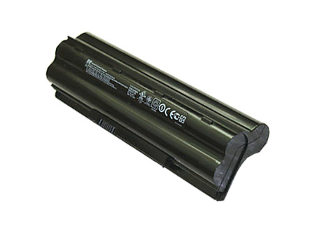 HP DV3 serie Battery