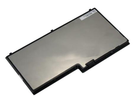 HSTNN-IB99 battery