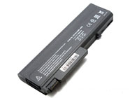 HP EliteBook 6930p 8440p Battery