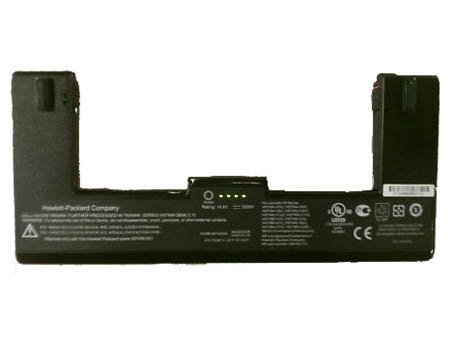 HP NC4200 nc4400 nc6120 nc6140... Battery