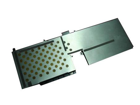 Envy 15-1000 1100   Serie Battery
