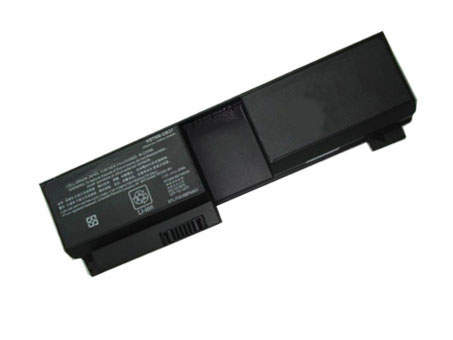 tx1100 battery