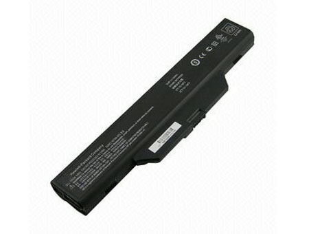 HP Compaq 6700  6720 6720S 682... Battery