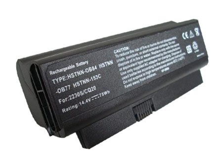 HSTNN-XB77 battery