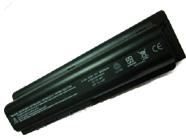 HSTNN-C51C battery