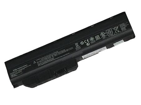 HSTNN-Q44C