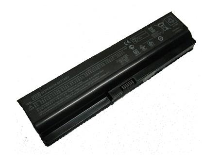 Hp ProBook 5220m Series Battery