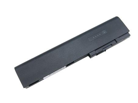 463309-241 battery