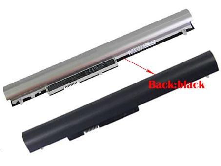 HSTNN-Y5BV battery