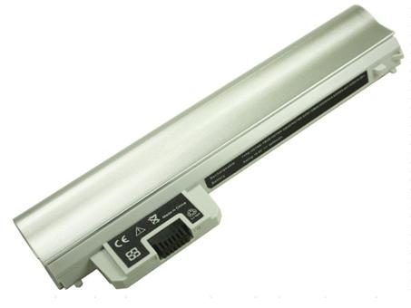 HP Pavilion Dm1-3000 Serie Battery