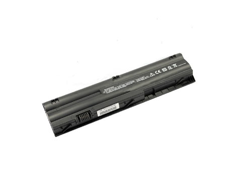 HP Mini 210-3000 Serie Battery