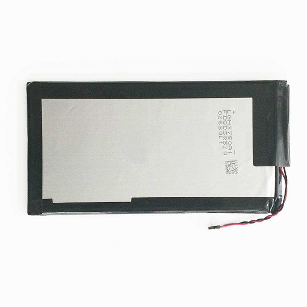 Motorola Moto Z2 Play XT1710 XT1710 01 XT1710 08 battery