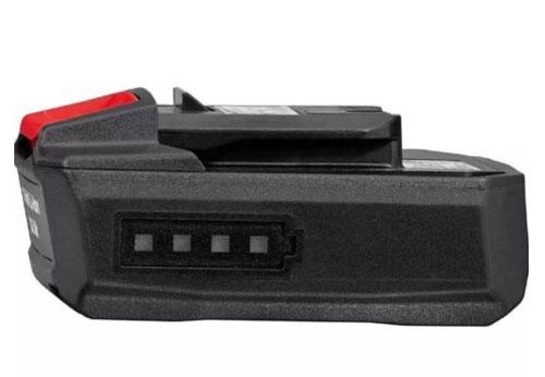 2077977 battery
