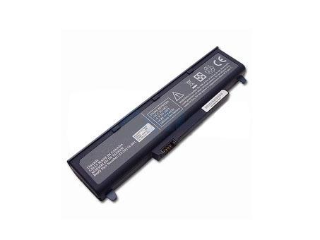 I304RJ battery