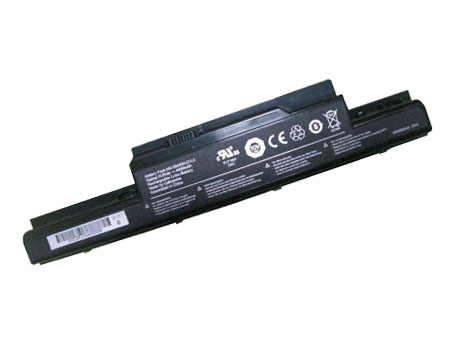 FOUNDER  R410IU Battery