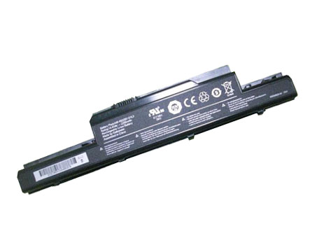 I40-4S2200-C1L3 battery