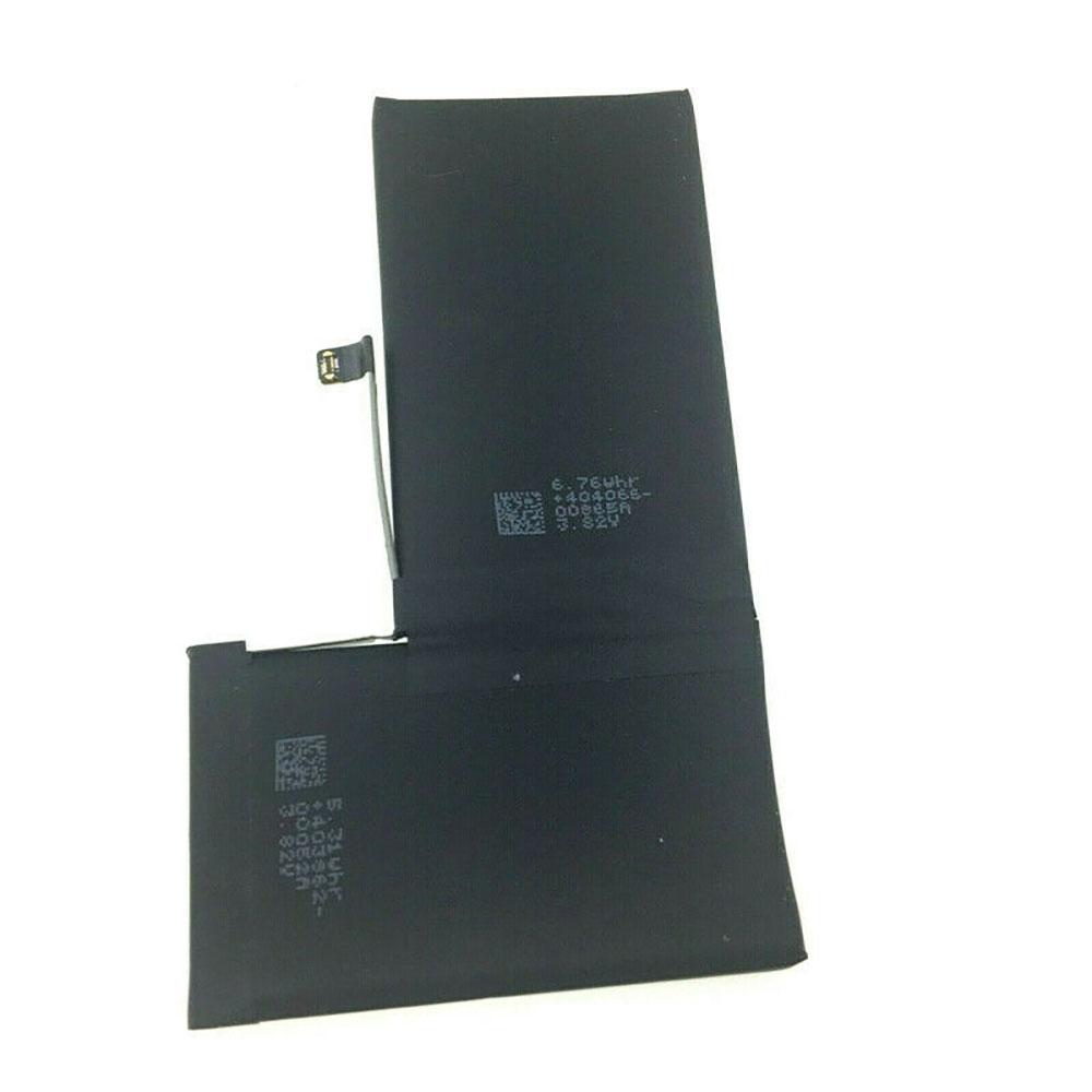 616-00507 battery