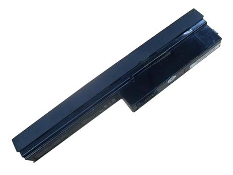 IX600 battery
