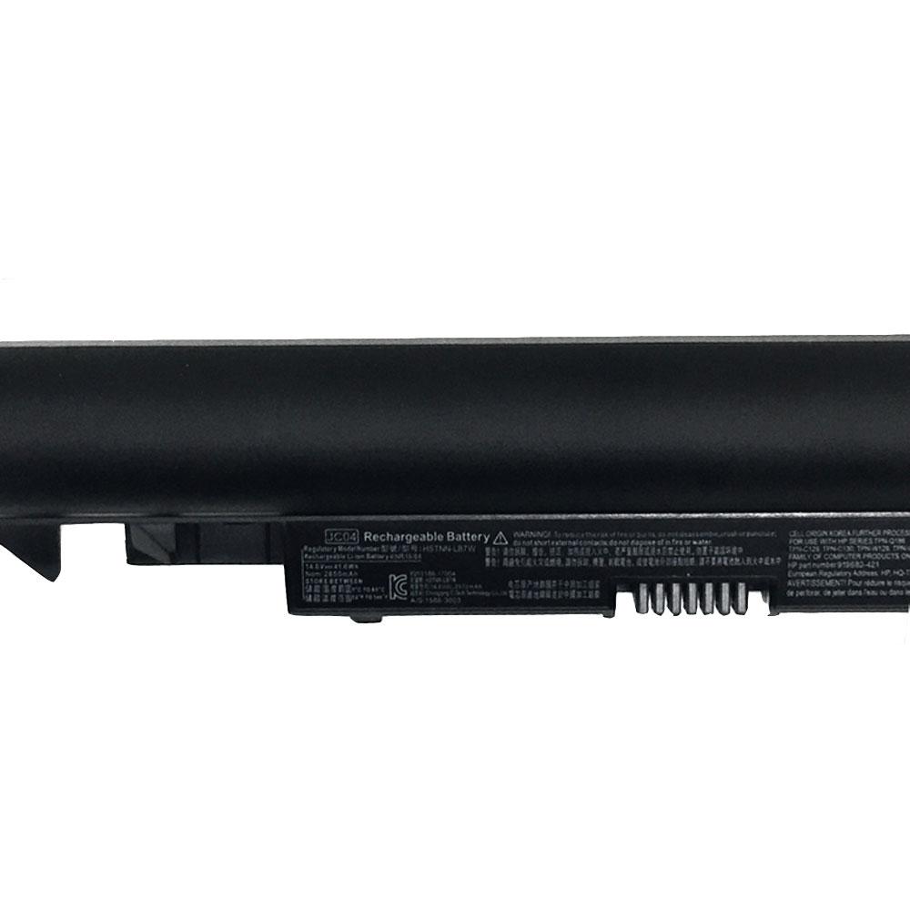 JC04 battery