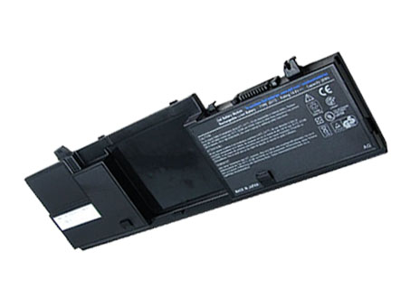 Dell Latitude D420 D430  Battery