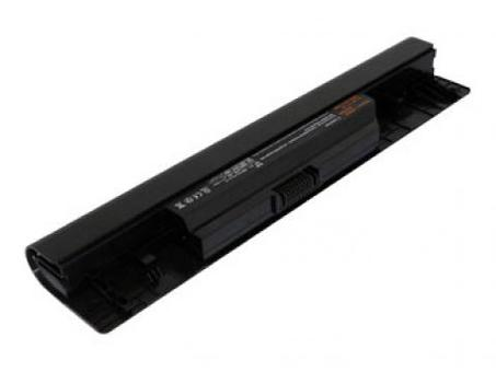 Dell Inspiron 1464 1564 1764 s... Battery