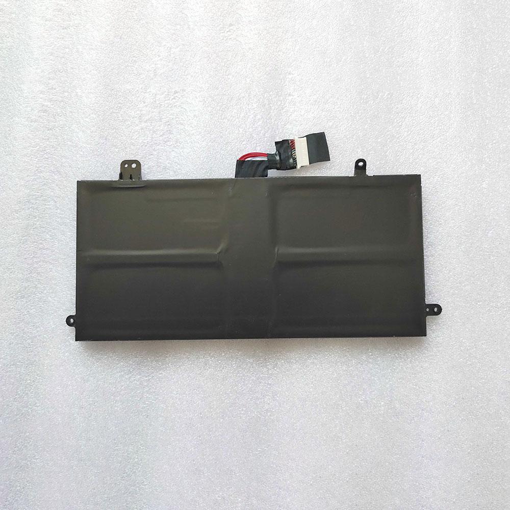 J0PGR battery