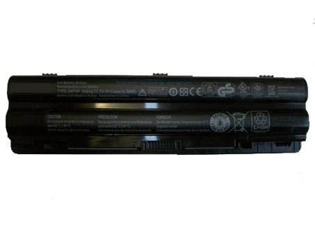 Dell XPS 14 15 17 serie Battery