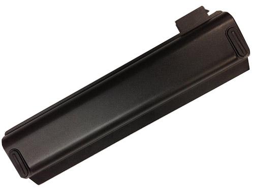 K2450 battery