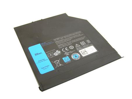 K2R82 battery