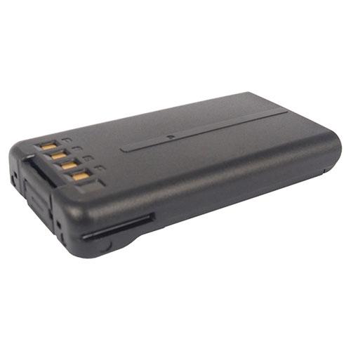 KNB-47 battery