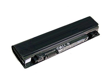 KRJVC battery