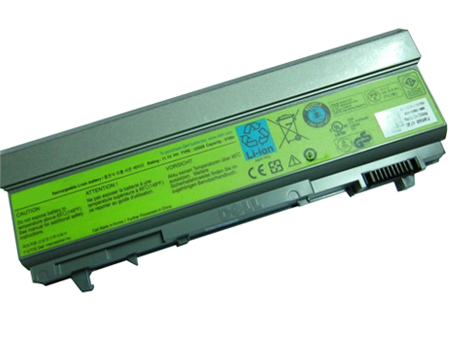 Dell Precision M2400 M4400 Lat... Battery