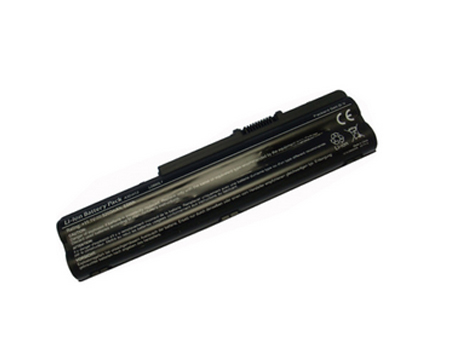 L0690E1 battery